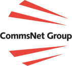 CommsNet Group - Increasing internal security to mitigate insider threats